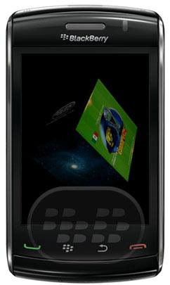 descargar gratis aplicaciones blackberry 9300 for sale