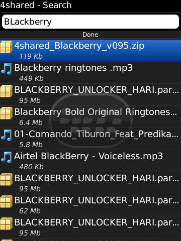http://www.blackberrygratuito.com/images/02/4shared%20blackberry%20app.jpg