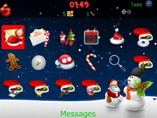 http://www.blackberrygratuito.com/images/02/85xx%20navidad%20theme%20.png