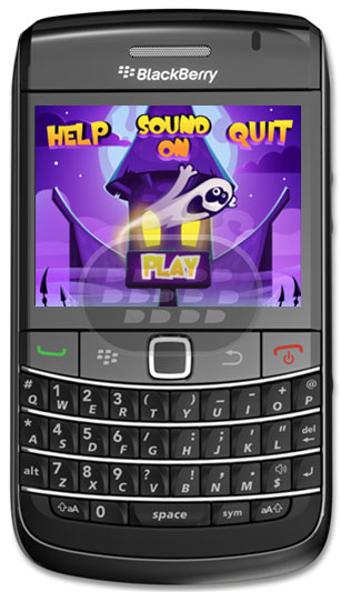 http://www.blackberrygratuito.com/images/02/Best-Lights-Off-FREE-blackberry-games-juegos.jpg