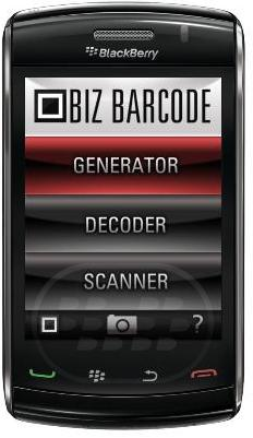 http://www.blackberrygratuito.com/images/02/Biz%20Barcode%20blackberry%20app%20scanner.jpg