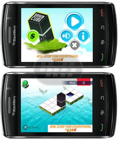 http://www.blackberrygratuito.com/images/02/BrainCube%20blackberry%20game.jpg