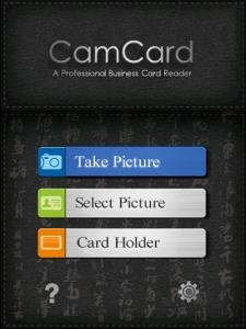 Aplicacione,temas,guia y juegos para BlackBerry - Parte 1
