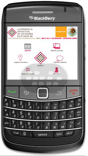 http://www.blackberrygratuito.com/images/02/Congreso%20mujeres%20blackberry%20app.jpg