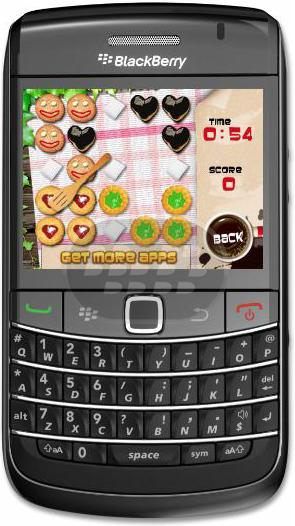 http://www.blackberrygratuito.com/images/02/Cookie%20mania%20blackberry%20game.jpg
