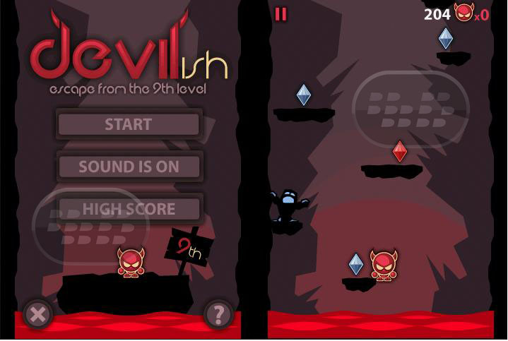 http://www.blackberrygratuito.com/images/02/Devilish%20blackberry%20game.jpg