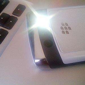 http://www.blackberrygratuito.com/images/02/Flashlight%202%20for%201%20FREE_.jpg
