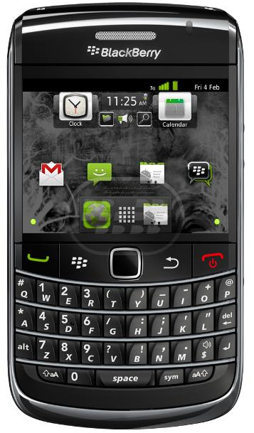 http://www.blackberrygratuito.com/images/02/G-Droid%20by%20GDK%20Designs%209780%20_.jpg