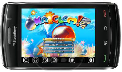 http://www.blackberrygratuito.com/images/02/Ka-Glom%20free%20BlackBerry%20Game.jpg