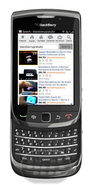 http://www.blackberrygratuito.com/images/02/Mobile-Player-for-YouTube-blackberry-app.jpg