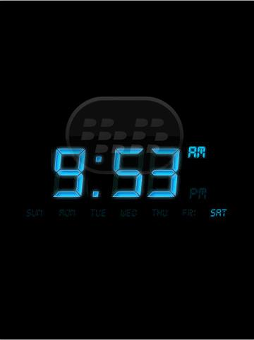 http://www.blackberrygratuito.com/images/02/Musical%20Clock%20-%20Multiple%20Alarms%20Free_%20(2).jpg