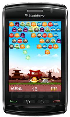 http://www.blackberrygratuito.com/images/02/Ninja-Shooter-Free-blackberry-game-juego.jpg