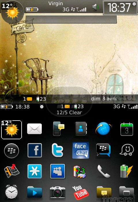 http://www.blackberrygratuito.com/images/02/OS6.1%20Icon%20blackberry%20themes%20OS%206.jpg