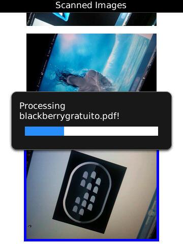 http://www.blackberrygratuito.com/images/02/PDF%20Scanner%20blackberry%20app.jpg
