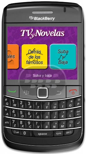 http://www.blackberrygratuito.com/images/02/TV-y-Novelas-blackberry-colombia-aplicacion.jpg