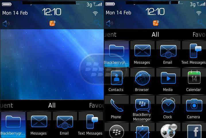http://www.blackberrygratuito.com/images/02/Universal%20Os%206%20torch%20themes.jpg