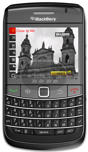 http://www.blackberrygratuito.com/images/02/Vive-Bogota-blackberry-colombia-aplicacion.jpg