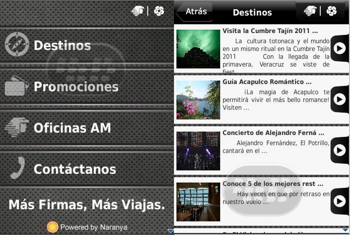 http://www.blackberrygratuito.com/images/02/banamex%20blackberry%20app%20mexico.jpg