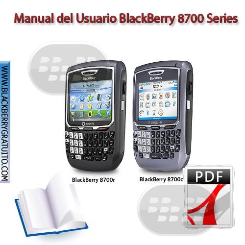 todo blackberry gratuito page 445 of 480 las mejores rh blackberrygratuito com BlackBerry On It with the Brick Breakers Game BlackBerry 9810