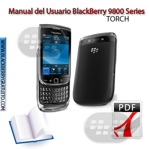 http://www.blackberrygratuito.com/images/02/manual%20torch%209800%20series.JPG