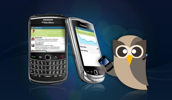 http://www.blackberrygratuito.com/images/02/mobilefest-blackberry-header.jpg