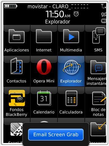 http://www.blackberrygratuito.com/images/02/screen%20grabber%20free%20blackberry.jpg