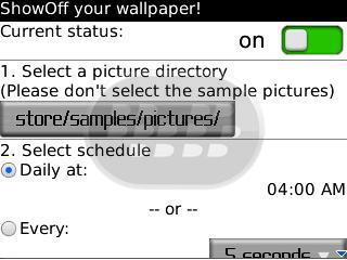 http://www.blackberrygratuito.com/images/02/showoff%20blackberry%20app.jpg
