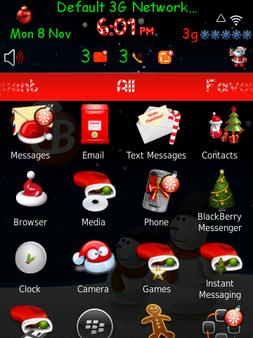 http://www.blackberrygratuito.com/images/02/torch%20navidad%209800%20xmas%20theme.png
