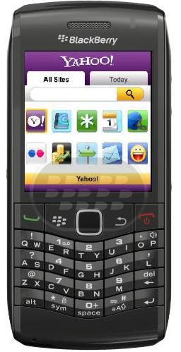 http://www.blackberrygratuito.com/images/02/yahoo%20blackberry%20app.jpg