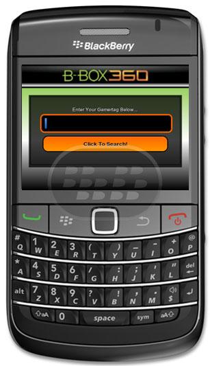 Esta solicitud es para los usuarios de Blackberry que tienen una cuenta de Xbox Live. Con esta aplicación puedes ver tu tarjeta de jugador, ver su perfil e incluso ver su juego recientemente jugado. La información es proporcionada por gamercard lumabizz-gamercards.webs.com. La información de Xbox Live de usuario se realiza a través XboxLeaders.com API. Por favor, done a XboxLeaders para garantizar dicha aplicación se mantiene en marcha Compatibilidad BlackBerry OS 6.0 o Superior BlackBerry 9300, 9350, 9360, 9370, 9380, 9650, 9700, 9780, 9788, 9790, 9800, 9810, 9850, 9860, 9900, 9930, 9981 Descarga APPWORLD Fuente:blackberrygratuito