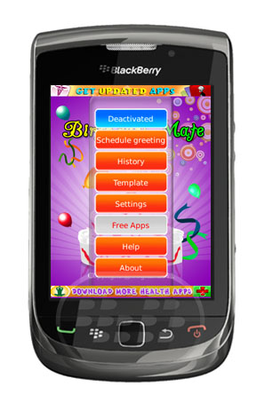 http://www.blackberrygratuito.com/images/03/Birthday_Mate_Lite_bb_app.jpg