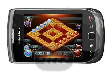 http://www.blackberrygratuito.com/images/03/Bubbles_Wars_blackberry_game.jpg