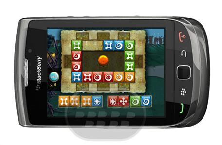 Un rompecabezas innovador con 45 desafiantes niveles de color y juego de símbolos. Fácil control Trackpad hace que este sencillo de jugar y muy atractivo y volver a jugar. Mr. Brightside, un exorcista novato, está listo para probar su valía a través de varios niveles de absorción, tome en las élites del mal – un zombi, una malvada bruja, un lobo furioso y un vampiro impresionantemente fresco y temido. Use su tarjeta de exorcismo para lanzar hechizos para hacer combinaciones impresionantes y gana increíbles power-ups de bonificación, que se puede utilizar para ayudarle cuando las cosas se ponen difíciles. Compatibilidad