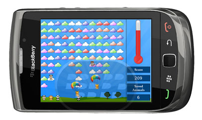 http://www.blackberrygratuito.com/images/03/Cloud-Popper-Classic_Burst_Game.jpg