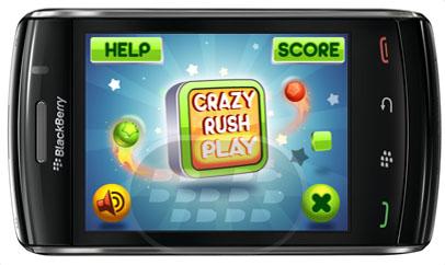 http://www.blackberrygratuito.com/images/03/Crazy_Rush_free_blackberry_game.jpg