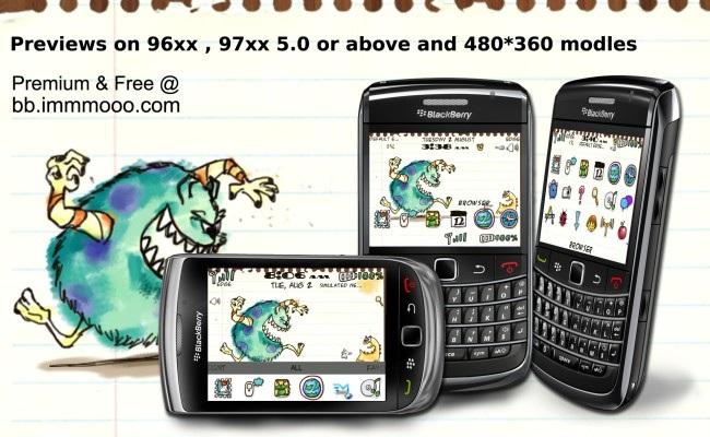 http://www.blackberrygratuito.com/images/03/Doodle_Monsters1.0_blackberry.jp