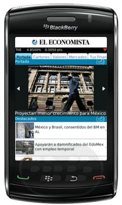 http://www.blackberrygratuito.com/images/03/El-Economista-blackberry-app-noticias-mexico.jpg