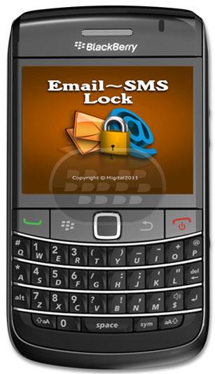 Versión LITE es Limitada Obtener este mejor Email ~ SMS de bloqueo de la aplicación! ~ E-mail SMS de bloqueo bloquea inmediatamente sus correos electrónicos, así como mensajes y pide la contraseña, si alguien trata de acceder a ellos .. Ahora no hay ningún problema para dejar el teléfono sobre la mesa en la oficina o en cualquier otro lugar. Sus e-mails y SMS están garantizados ahora Características: Interfaz fácil de usarPrevenir acceso no autorizado a correos electrónicos y SMS de su teléfonoLos correos electrónicos bloqueados y los SMS son completamente inaccesibles para los demásEl acceso a correos electrónicos y