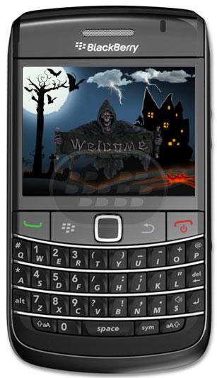 Este es un clásico juego de ahorcado en el que deben adivinar las letras de una palabra. Este tipo de juegos son utilizados a menudo por los usuarios para practicar la ortografía, el vocabulario y sólo por diversión.En este juego de cada uno no acierta, parte del cuerpo humano aparece. Si el cuadro está completo antes de la palabra se pone de manifiesto el juego se pierde y el ser humano es ahorcado, si la palabra es revelada antes de la ejecución se gana el juego Compatibilidad BlackBerry OS 4.5 o Superior BlackBerry 85xx, 89xx, 9000, 93xx, 91xx, 95xx, 9630,