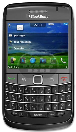 http://www.blackberrygratuito.com/images/03/Free_Theme_OS6_NewDay2.jpg