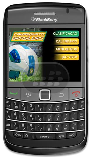 http://www.blackberrygratuito.com/images/03/Futebol_Brasil_blackberry.jpg
