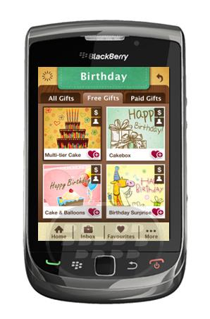 http://www.blackberrygratuito.com/images/03/GiftnTake_blackberry.jpg