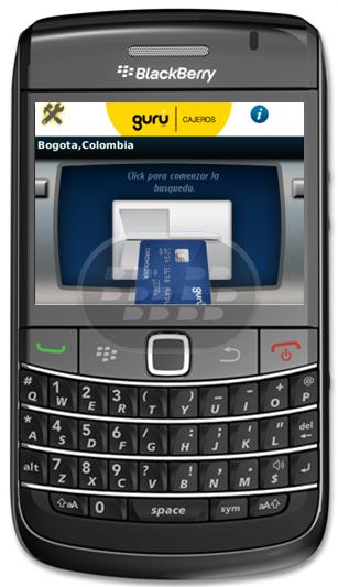 Descargar Twitter En Blackberry 9800 Free Download