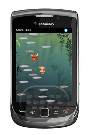 http://www.blackberrygratuito.com/images/03/Monkey_Jump_Free_blackberry_games.jp