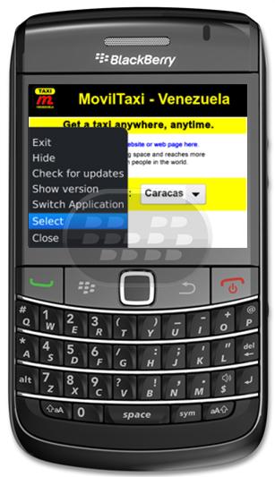 http://www.blackberrygratuito.com/images/03/Moviltaxi_Venezuela_free_blackberry.jpg