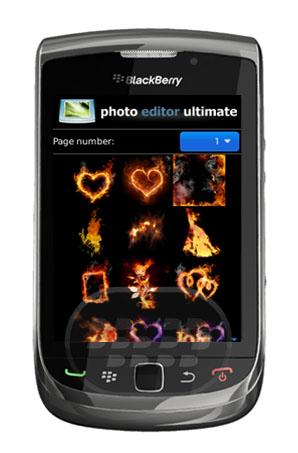 http://www.blackberrygratuito.com/images/03/Photo_Editor_Ultimate_blackberry_app.jpg