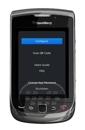 QR CodeFX Lector de Código QR estándar y tomar las medidas adecuadas. CodeFX QR tiene las siguientes caracteristicas: • Puesta en marcha de un navegador • Haga una llamada telefónica • Lanzamiento de un editor de correo electrónico • Lanzamiento de un editor de mensajes de texto • Lanzamiento de un mapa con las coordenadas Copmpatibilidad BlackBerry OS 6.0 o Superior BlackBerry 9300. 9330. 9350. 9360. 9370. 9650. 9700. 9780. 9788. 9800. 9810, 9850, 9860, 9900, 9930 Descarga APPWORLD Fuente:blackberrygratuito