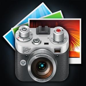 Captura de pantalla / pantalla Grabber – guardar capturas de pantalla y, opcionalmente, correo electrónico a nadie. Una herramienta útil para tomar una foto de la pantalla y guardarla para más adelante. Compatibilidad BlackBerry OS 5.0 o Superior BlackBerry 85xx, 89xx, 9000, 91xx, 93xx, 95xx, 96xx, 97xx, 9800, 9810, 9850, 9860, 99xx Descarga APPWORLD Fuente:blackberrygratuito