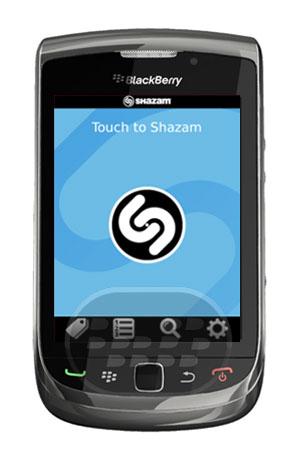 http://www.blackberrygratuito.com/images/03/Shazam_Encore_blackberry_app.jpg