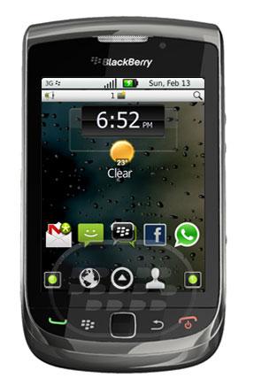 cambios: errores corregidos, cambios en la pantalla de inicio, Problemas resueltos de color, Mejor integracion con la Búsqueda blackberry, icono de mensaje nuevo Descarga OTA (v5.2) / Descarga OTA (v5.1) OFFLINE Fuente:blackberrygratuito